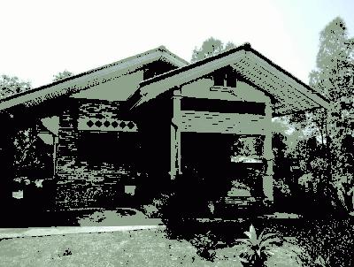 บ้านพร้อมที่ดิน 1500000 สกลนคร เมืองสกลนคร งิ้วด่อน